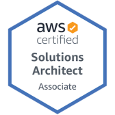 aws-certified-solutions-architect-associate (1)