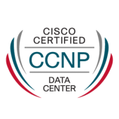cisco-certified-network-professional-data-center-ccnp-data-center (1)