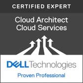 expert-cloud-architect-cloud-services-version-2-0