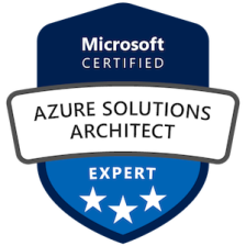 microsoft-certified-azure-solutions-architect-expert (2)