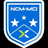 nutanix-certified-master-5-multicloud-infrastructure