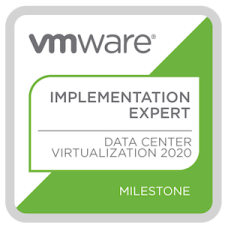vmware-certified-implementation-expert-data-center-virtualization-2020 (2)