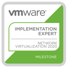 vmware-certified-implementation-expert-network-virtualization-2020.1 (1)